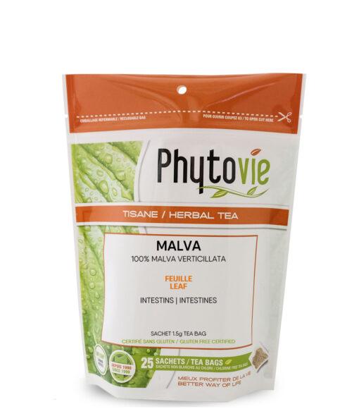 Malva Phytovie