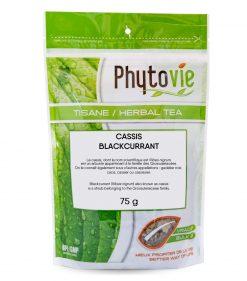 Cassis Phytovie