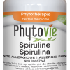Spiruline Phytovie