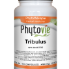 Tribulus Phytovie